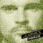 Album P.a.r.c.e. (deluxe version) de Juanes