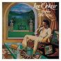 Album Before the rain de Lee Oskar