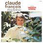 Album J'attendrai de Claude François