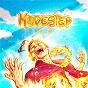 Album Sunlight (2011) de Modestep