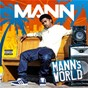 Album Mann's World de Mann