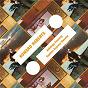 Album Antelope freeway / equinox express elevator de Howard Roberts