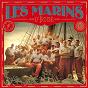 Album Les marins d'iroise (edition noël digipack) de Les Marins d'Iroise