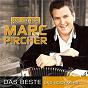 Album 20 jahre  ?das beste und noch mehr  ? de Marc Pircher
