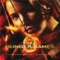 Compilation The hunger games: songs from district 12 and beyond avec Taylor Swift / Arcade Fire / The Secret Sisters / Neko Case / The CIVIL Wars...