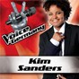 Album All that she wants (from the voice of germany) de Kim Sanders