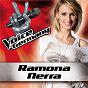 Album Domino (from the voice of germany) de Ramona Nerra