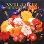 Album Wilder (remastered expanded edition) de The Teardrop Explodes