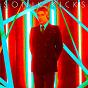Album Sonik kicks de Paul Weller