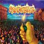 Album Show me a sign de Modestep