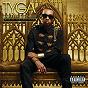 Album Careless world: rise of the last king de Tyga
