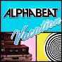 Album Vacation de Alphabeat