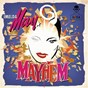 Album Mayhem (french version) de Imelda May