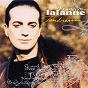 Album Tendresses de Francis Lalanne