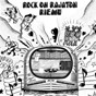 Compilation Rock on rajaton riemu avec Rauli Badding Somerjoki / Tylympi Kohtalo / M A Numminen / Magyar / Kari Larne Blues Band