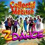 Album Z dance de Collectif Métissé
