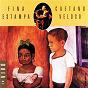 Album Fina estampa ao vivo de Caetano Veloso