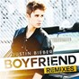 Album Boyfriend (remixes) de Justin Bieber