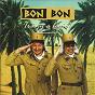 Album Bon bon- irány a légió de Bon Bon