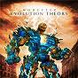 Album Evolution theory (deluxe edition) de Modestep