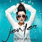 Album Sur le fil de Jenifer