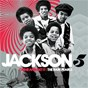 Album Come and get it: the rare pearls de The Jackson Five