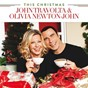 Album This christmas de Olivia Newton-John / John Travolta