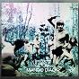 Album Infruset de Mando Diao