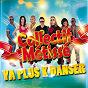 Album Ya plus k danser de Collectif Métissé