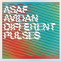 Album Different Pulses de Asaf Avidan