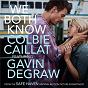 Album We both know de Colbie Caillat