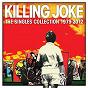 Album Singles collection 1979 - 2012 de Killing Joke