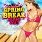 Compilation Spring break miami 2013 avec Asaf Avidan / Avicii / Nicky Romero / Dirty South / Michael Brun...