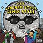 Album Gangnam Style (?????) (Remix Style EP (Explicit Version)) de Psy