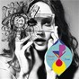 Album Love Songs de Vanessa Paradis