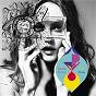 Album Love Songs (Deluxe Version) de Vanessa Paradis