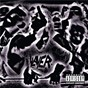 Album Undisputed attitude de Slayer