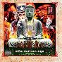 Album Information age (deluxe edition) de Dead Prez