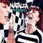 Album Overdrive de Natalia