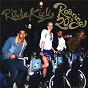 Album Roaring 20s (deluxe) de Rizzle Kicks