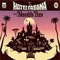 Album Hotel cabana de Naughty Boy