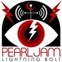 Album Lightning bolt de Pearl Jam