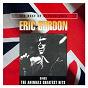 Album Eric burdon sings the animals greatest hits de Eric Burdon
