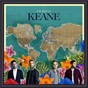 Album The best of keane (deluxe edition) de Keane