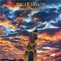 Album Happiness? de Roger Taylor