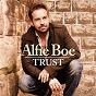 Album Trust de Alfie Boe