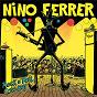 Album Rock N' roll cow-boy de Nino Ferrer