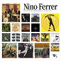 Album Intégrale 2013 de Nino Ferrer