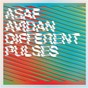 Album Different pulses (edition deluxe) de Asaf Avidan