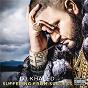 Album Suffering from success de DJ Khaled
